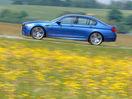 Poza 27 BMW M5 (2011-2013)