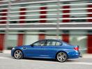Poza 95 BMW M5 (2011-2013)