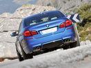 Poza 108 BMW M5 (2011-2013)