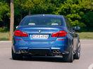 Poza 129 BMW M5 (2011-2013)