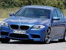 Poza 10 BMW M5 (2011-2013)