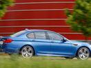 Poza 42 BMW M5 (2011-2013)