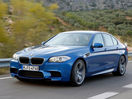 Poza 73 BMW M5 (2011-2013)