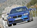 Poza 77 BMW M5 (2011-2013)