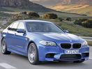 Poza 8 BMW M5 (2011-2013)