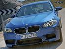 Poza 124 BMW M5 (2011-2013)