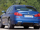 Poza 98 BMW M5 (2011-2013)