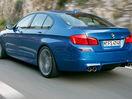 Poza 100 BMW M5 (2011-2013)