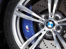 Poza 148 BMW M5 (2011-2013)