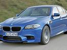 Poza 6 BMW M5 (2011-2013)