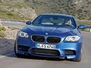 Poza 123 BMW M5 (2011-2013)