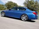 Poza 44 BMW M5 (2011-2013)