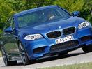 Poza 12 BMW M5 (2011-2013)