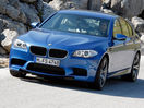 Poza 80 BMW M5 (2011-2013)
