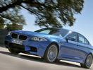 Poza 48 BMW M5 (2011-2013)