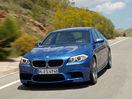 Poza 76 BMW M5 (2011-2013)