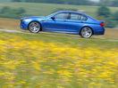 Poza 92 BMW M5 (2011-2013)