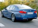 Poza 38 BMW M5 (2011-2013)