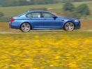 Poza 94 BMW M5 (2011-2013)