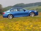 Poza 93 BMW M5 (2011-2013)