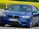 Poza 14 BMW M5 (2011-2013)