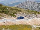 Poza 19 BMW M5 (2011-2013)