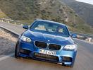 Poza 47 BMW M5 (2011-2013)