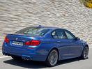 Poza 109 BMW M5 (2011-2013)