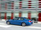 Poza 41 BMW M5 (2011-2013)