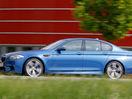 Poza 20 BMW M5 (2011-2013)