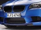 Poza 136 BMW M5 (2011-2013)