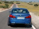 Poza 130 BMW M5 (2011-2013)