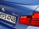 Poza 56 BMW M5 (2011-2013)