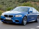 Poza 68 BMW M5 (2011-2013)