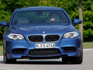 Poza 125 BMW M5 (2011-2013)