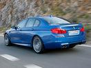 Poza 112 BMW M5 (2011-2013)