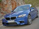 Poza 66 BMW M5 (2011-2013)
