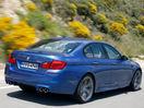 Poza 110 BMW M5 (2011-2013)