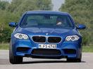 Poza 126 BMW M5 (2011-2013)