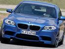 Poza 18 BMW M5 (2011-2013)