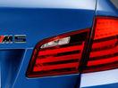 Poza 57 BMW M5 (2011-2013)