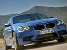Poza 15 BMW M5 (2011-2013)