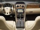 Poza 82 Bentley Continental GTC facelift (2012-2017)