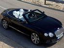 Poza 14 Bentley Continental GTC facelift (2012-2017)