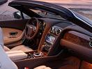 Poza 114 Bentley Continental GTC facelift (2012-2017)