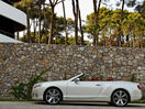 Poza 26 Bentley Continental GTC facelift (2012-2017)
