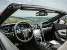 Poza 120 Bentley Continental GTC facelift (2012-2017)