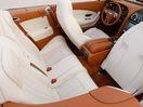 Poza 118 Bentley Continental GTC facelift (2012-2017)
