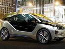 Poza 5 BMW i3 Concept