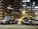Poza 15 BMW i3 Concept